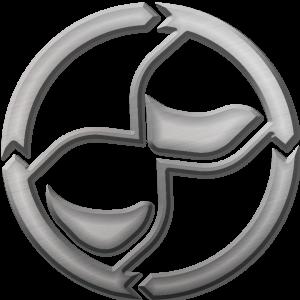 365 Motivation Logo