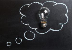 Beginner's Mind-365 Motivation