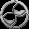 cropped-365MO_Logo_720-2.png
